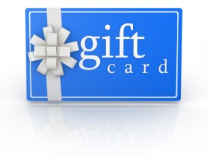 Complete Care Strategies Now Offers Gift Cards